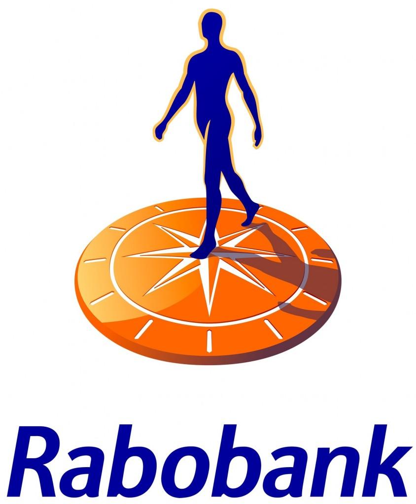 Rabo ClubSupport - Wij doen mee!