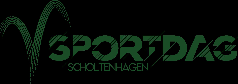 - Geannuleerd - Sportdag Scholtenhagen